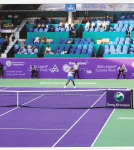 WTA_Bangalore,_Mar_08