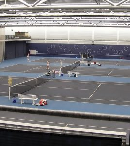 1280px-Universityofbath_indoor_tennis_courts_arp