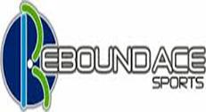 rebound_ace