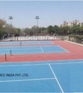 Lawn-Tennis-Court-Construction1