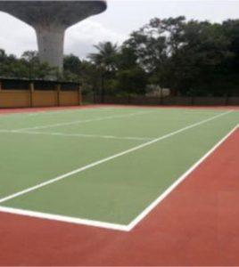 Lawn-Tennis-Surface1
