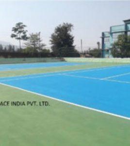 Tennis-Court-Flooring-Installation1