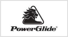 Power Glide