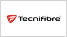 Technifibre
