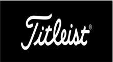 Tilleist